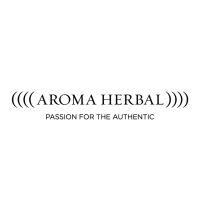 Aroma Herbal