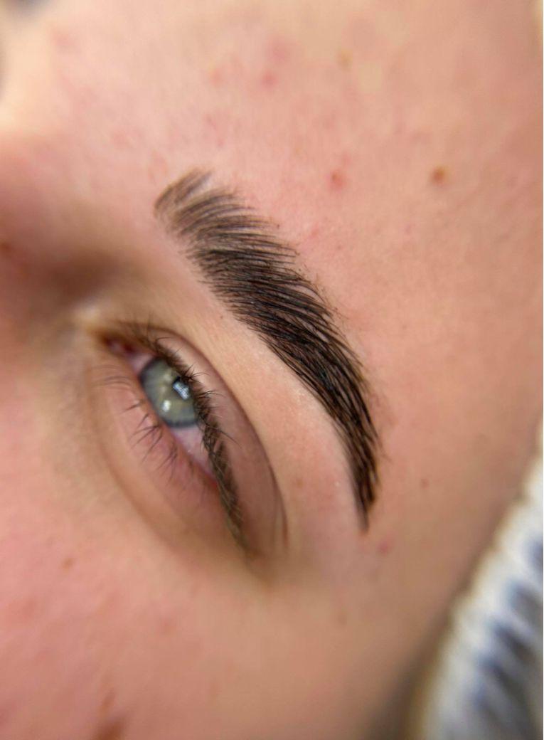 K Beauty SPOT - portfolio - točka lepote Litija 11