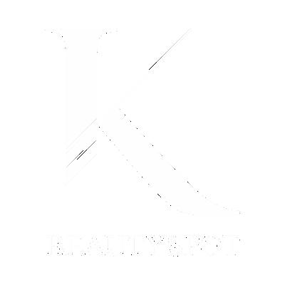 K Beauty Spot 400px